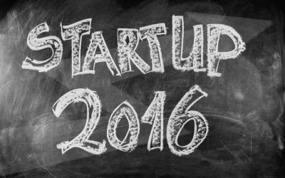 Startup Mania Is Ending—How to Play It