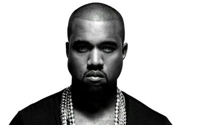 How to find your voice in podcasting & voice (aka find your inner Kanye)