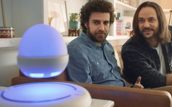 The Sonos IPO means the smart speaker war is ON