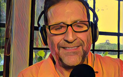 """David Yakir, Host of iHeartRadio's """"Yak About Today"""", Talks Audience Reach"""