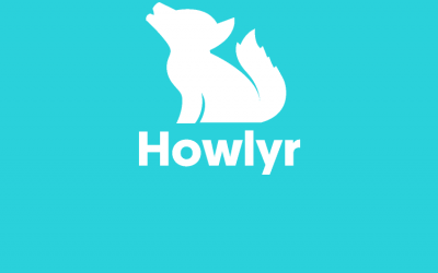 We Talk with Brandon Jackson, CEO and Founder of Howlyr About Advertising Trends