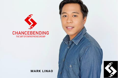 Episode #37: Hot 2019 trends in VC! Voice tech, Subscription networks & more with Mark Linao