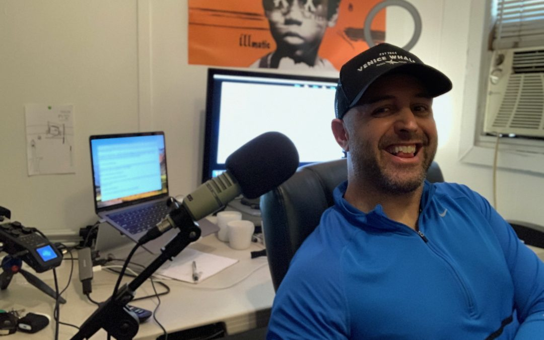 Episode #38: The top 5 ways I have made the MOST money and other listener questions