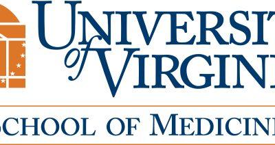 Building the future of medical education technology with Michael Szul, University of Virginia School of Medicine