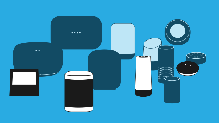 We Talk Future of Voice Interfaces with Steven Arkonovich of Philosophical Creations